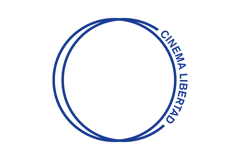 Cinema Libertad logo
